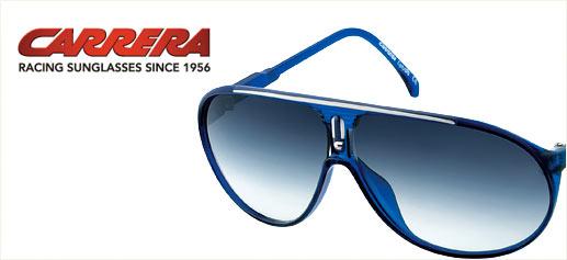 4f4829258e Gafas de Sol Carrera