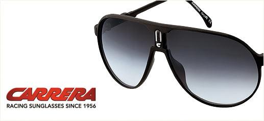 Gafas de Sol Champion de Carrera