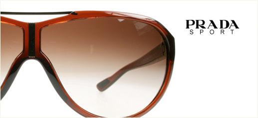 Gafas de Sol Prada Sport