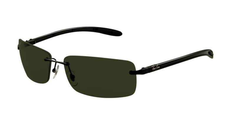 ray ban gafas modelos