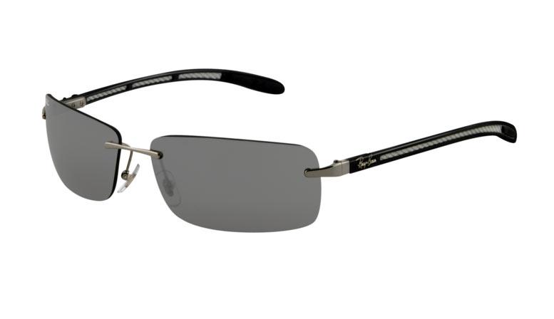 gafas ray ban tech