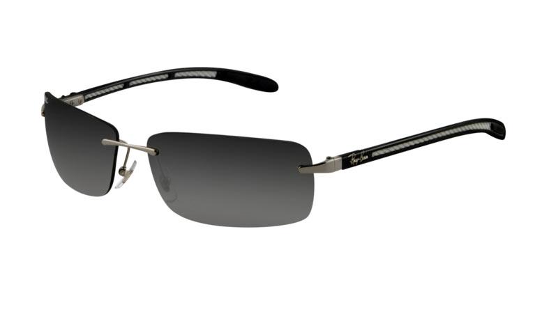 gafas de sol ray ban tech