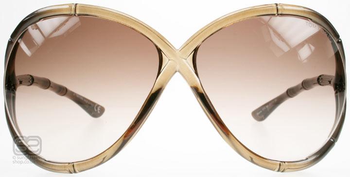374452e82e Donde Puedo Comprar Gafas De Sol De Imitacion