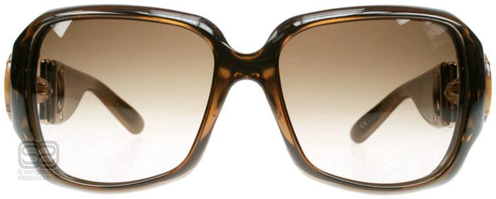d480669321 Gafas de Sol Gucci