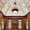 La Mansión Stone, en venta una de las propiedades más caras de Estados Unidos