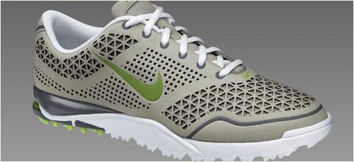 Zapatillas Nike Air Rate Golf