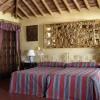 Palacio Rural San Benito