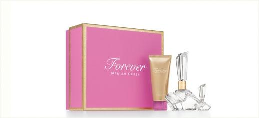 Perfume Forever de Mariah Carey