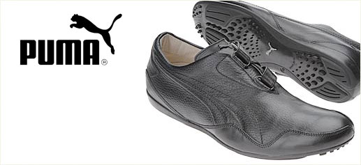 Sneakers Puma Black Label