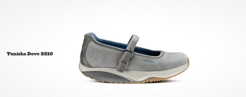 Puntos De Venta Zapatos Mbt