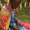 Zapatos Pikolinos Maasai