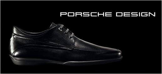 Zapatos Porsche Design