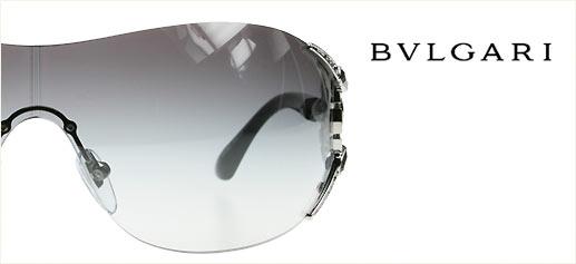 Gafas de Sol Bvlgari 6039B