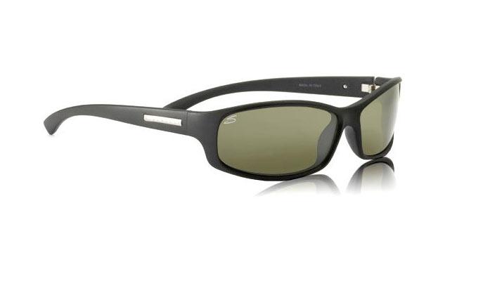 cfde25e0cf Gafas de sol Serengeti. Modelo Ronan