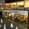 Finca Prats Hotel Golf & Spa. Exterior