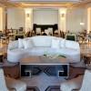 Hotel Villa Magna. Lounge