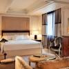 Hotel Villa Magna. Junio suite