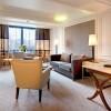 Hotel Villa Magna. Suite Prestige