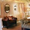 Hotel Villa Padierna, Marbella. Las Suites Ático con su decoración exótica son ideales para los que buscan privacidad