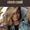 Roberto Cavalli celebra su 40 Aniversario con nuevo logotipo