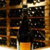 Veuve Clicquot, ¿El champán más viejo y caro del mundo?