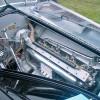 El coche más caro del mundo, un Bugatti Type 57SC Atlantic de 1936