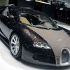 Bugatti Veyron. Fbg Par Hermes