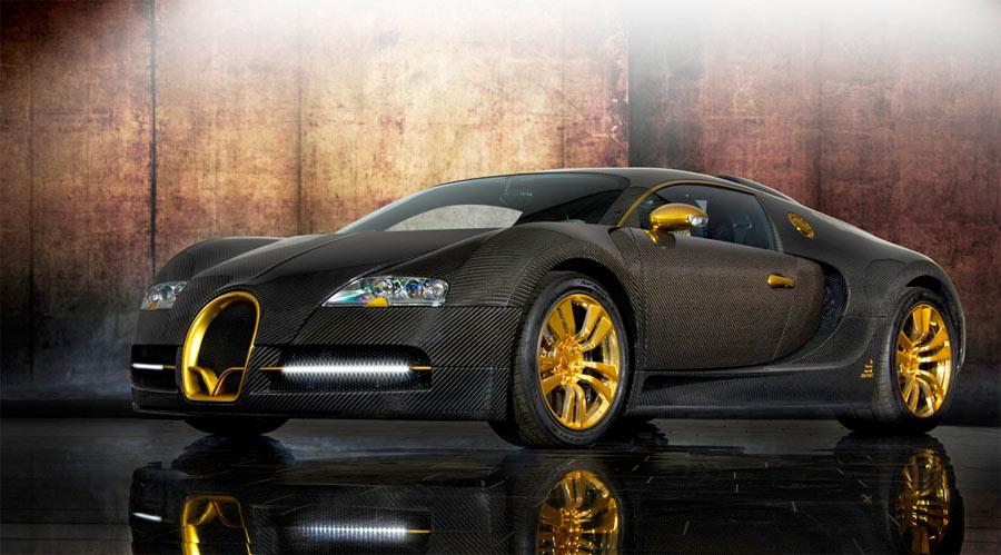 bugatti veyron todas las versiones especiales. Black Bedroom Furniture Sets. Home Design Ideas