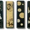 Memoria USB Hakue de Hakuichi