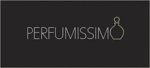 Perfumissimo, tu web sobre perfumes y fragancias