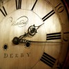 Whitehurst, los relojes más caros del mundo