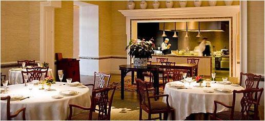 Restaurante Schilo