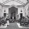Centenario del Hotel Ritz (Madrid)