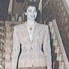 Centenario del Hotel Ritz (Madrid). Ava Gardner