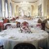 Centenario del Hotel Ritz (Madrid). Salón comedor.