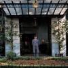 Centenario del Hotel Ritz (Madrid). Entrada.
