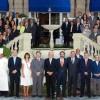 Centenario del Hotel Ritz (Madrid). Personal