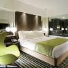 Hotel The Mira (Hong Kong)