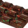 Sulpice Chocolat Pistache