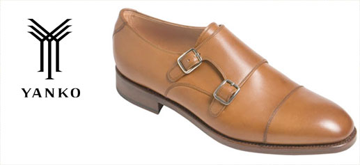 Zapatos Yanko, Colección Otoño-Invierno 2010-2011