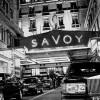 El Hotel Savoy abre de nuevo sus puertas
