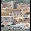 La Belle Epoque, el ático más caro del mundo. Fotografía: Architectural Digest