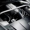 Aston Martin Vantage GT4 2011
