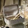 Regalos de navidad: joyero Ralph Lauren