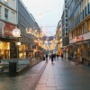 Las ciudades más caras del mundo 2010. 2, Oslo