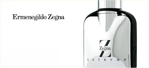 Perfume Z Zegna Extreme