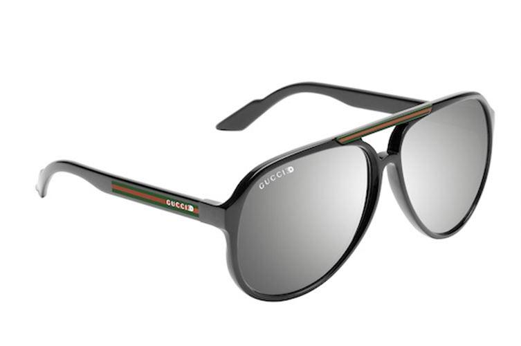 Louis Vuitton Gafas De Sol Hombre Precio