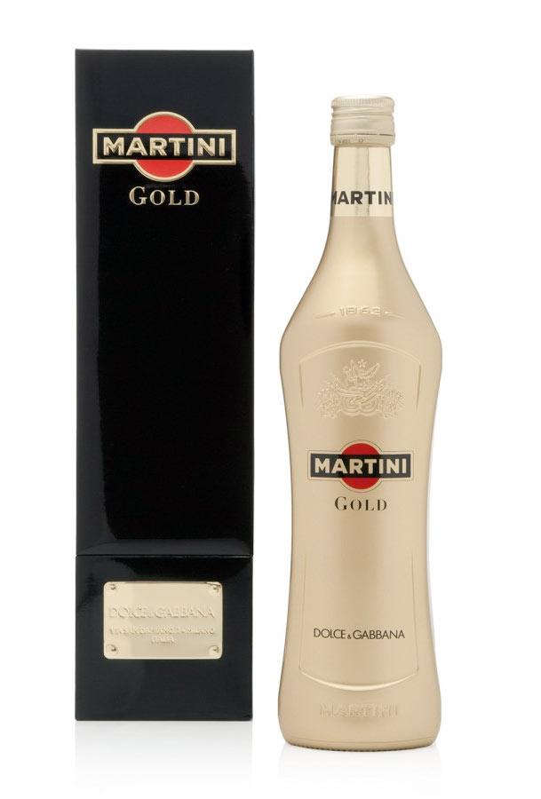 martine glod bilder news infos aus dem web. Black Bedroom Furniture Sets. Home Design Ideas