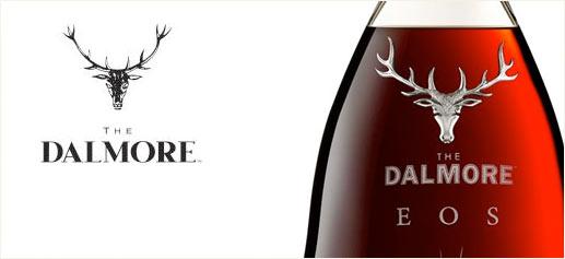 The Dalmore EOS