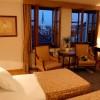 Los mejores hoteles del mundo según TripAdvisor 2010. Hotel Golden Well